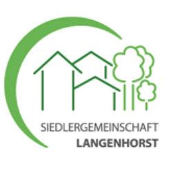 Siedlergemeinschaft Langenhorst e.V